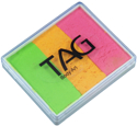 Picture of TAG Gelati Base Blender Cake 50g