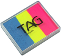 Picture of TAG Carnival Base Blender Cake 50g