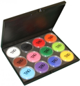 Picture of 32g TAG Regular Palette Set