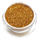 Picture of GBA - Gold - Glitter Pot (7.5g)