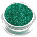 Picture of GBA - Green - Glitter Pot (7.5g)