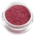 Picture of GBA - Rose Pink - Glitter Pot (7.5g)