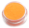 Picture of GBA - UV Neon Orange - Glitter Pot (7.5g)