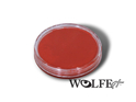 Picture of Wolfe FX - Essentials - Red - 30g (PE1030)