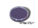 Picture of Wolfe FX - Essentials - Lilac - 30g (PE1078)