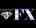 Picture for category Diamond FX