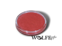Picture of Wolfe FX - Metallix Rose - 30g (PM1M30)