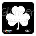 Picture of Shamrock GR-80 (Irish Clover) - (5pc pack)