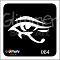 Picture of Eye GR-84 - (5pc pack)