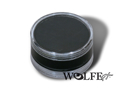 Picture of Wolfe FX - Essentials - Black - 90g (PE3010)