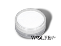 Picture of Wolfe FX - Essentials - White - 45g (PE2001)