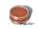 Picture of Wolfe FX - Metallix Copper -45g (PM2300)
