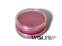 Picture of Wolfe FX - Metallix Fushia - 45g (PM2M32)