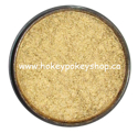 Picture of Paradise Makeup AQ - Brillant Doré - Gold - 40g