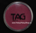 Picture of TAG - Regular Berry Wine - 32g