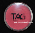 Picture of TAG - Regular Rose Pink - 32g