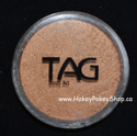 Picture of TAG Pearl Old Gold - 32g