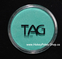 Picture of TAG Pearl Teal - 32g