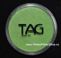 Picture of TAG Pearl Lime - 32g
