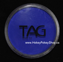 Picture of TAG - Royal Blue - 90g