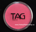 Picture of TAG - Pink - 90g