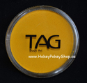 Picture of TAG - Yellow - 90g