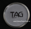 Picture of TAG - Soft Gray - 90g