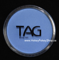 Picture of TAG - Powder Blue - 90g