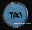 Picture of TAG - Pearl Blue - 90g