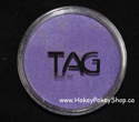 Picture of TAG - Pearl Purple - 90g