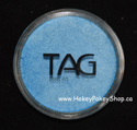 Picture of TAG - Pearl Sky Blue - 90g