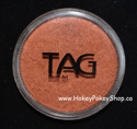 Picture of TAG - Pearl Copper - 90g
