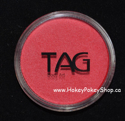 Picture of TAG - Pearl Red - 90g