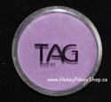 Picture of TAG - Pearl Lilac - 90g