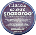 Picture of Snazaroo Lilac - 18ml
