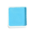 Picture of Wolfe FX Face Paint Refills - Light Blue 066 (5GR)