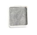 Picture of Wolfe FX Face Paint Refills -  Metallic Silver M200 (5GR)