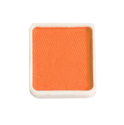 Picture of Wolfe FX Face Paint Refills - Metallic Orange M40 (5GR)