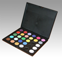 Picture of Paradise Makeup AQ 30 Color Palette (7mg)