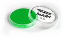 Picture of Global - Neon Green - 32g