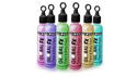 Picture for category Global FX Glitter Gels
