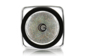 Picture of G Cosmetic Glitter - Diamond (9g)