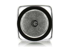 Picture of G Cosmetic Glitter - Silver (9g)