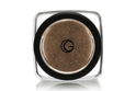 Picture of G Cosmetic Glitter - Gold (9g)