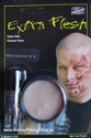 "Picture of Mehron - Extra Flesh with Fixative ""A"" 0.3oz"