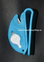 Picture of Clip-On Balloon Cutter - Blue