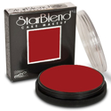 Picture of Mehron - StarBlend - Red - 2oz