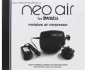 Picture of Iwata Neo Air Compressor