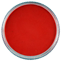 Picture of Cameleon - Fire Red - 32g (BL3001)