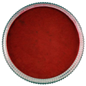 Picture of Cameleon - Blood Red - 32g (BL3003)